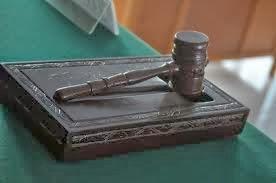 Dua Pengembala Dan Hakim Yang Jujur | Maju Tak Gentar Membela Yang Bayar