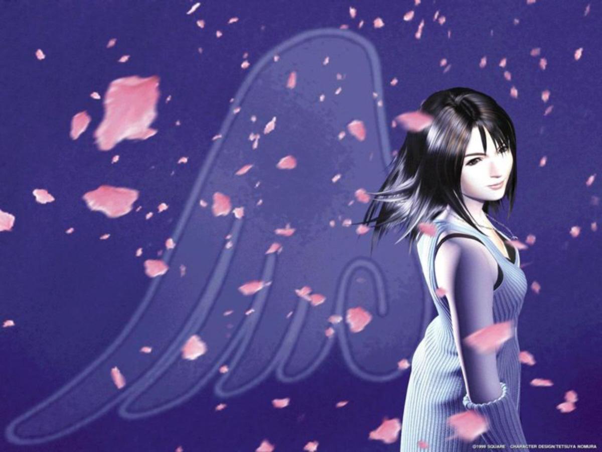 http://1.bp.blogspot.com/-Q1Kn6AHmfJI/UBT4qaRpS_I/AAAAAAAAEhs/YlOM5NOrZIE/s1600/final-fantasy-viii-wallpaper-rinoa-heartilly.jpg