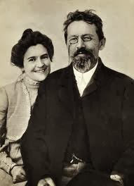 anton chekhov's the lady with the Juliana overmeer as lady with lapdog  audience reviews for anton chekhov's the duel  anton chekhov is one of world literature's great writers,.
