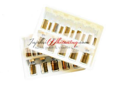 Glutax 5GX Xcellent Ultra Whitening, Glutax 5GX, Glutax 5GX injeksi, Glutax 5GX Whitening, Glutax 5GX Original, Glutax 5GX Asli, Glutax 5GX Murah, Harga Glutax 5GX