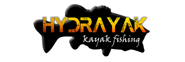 Hydrayak Outdoors