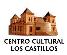CENTRO CULTURAL LOS CASTILLOS