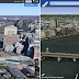 New Google Maps vs HERE | 3D Maps Comparison