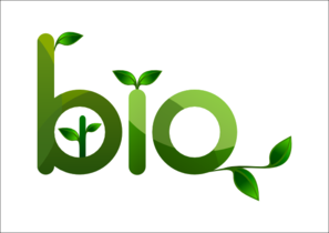 mcqs bio Biology multiple choice questions 2,039 likes 5 talking about this here you will find model mcqs to test concepts of the subject to help prepare for.