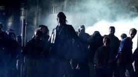 Juego Resident Evil Operation Raccoon City Video y Detalles