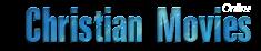 Ταινίες-online
