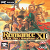 Romance Of The Three Kingdoms XI PC Version