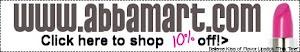 Abbamart.com
