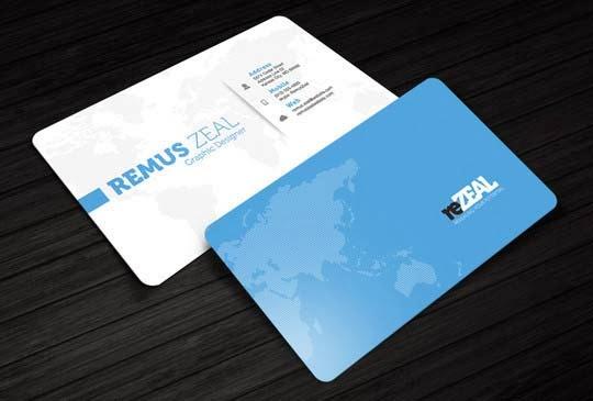 Tutorial 95 free business card mockups psd templates free business card template reheart Image collections