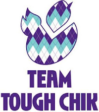 Team Tough Chik
