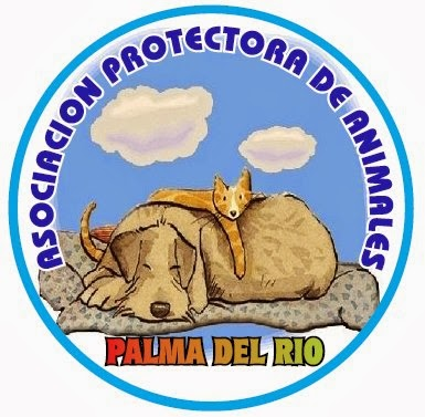 Asociación Protectora de Animales Palma Del Río