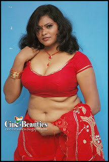 Oru Santhippil Tamil Movie Actress Sheela Spicy Photo Gallery