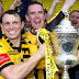 BBC: Auchinleck & Cumnock rivalry runs deep in Ayrshire