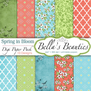 http://www.imaginethatdigistamp.com/store/p107/Spring_in_Bloom_Digi_Papers.html