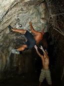 Sector la cova