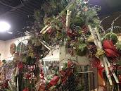 #11 Chrismast Decoration Ideas