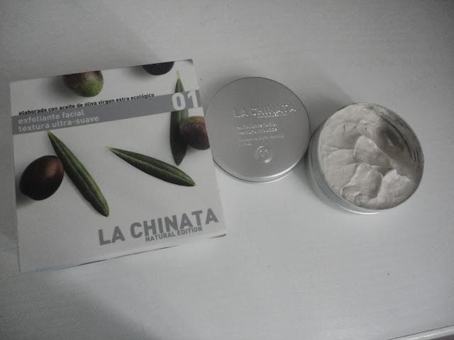 colaboracion-chinata-exfoliante