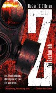 Z for Zachariah (2015) español Online latino Gratis