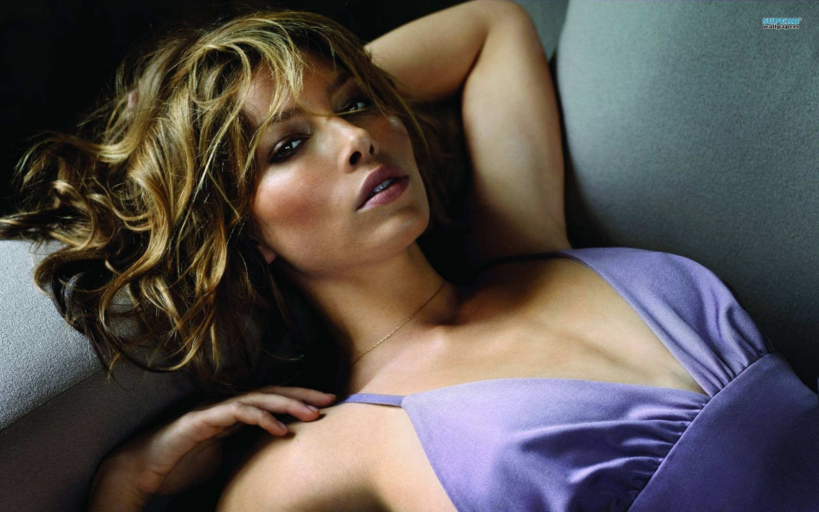 Sexy photos of jessica biel