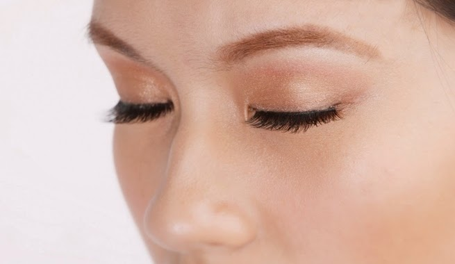 Como librarse de las arrugas y los círculos oscuros alrededor de los ojos