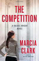The Competition by Marcia Clark