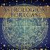 Planet Vibes: Νew Moon in Aquarius, January 20 2015
