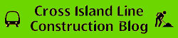 CRL Construction Blog