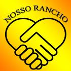 Nosso Rancho