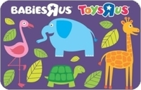 Onetoy  Target Gift Card Giveaway