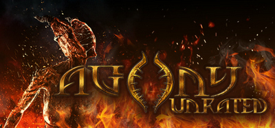 agony-unrated-pc-cover-luolishe6.com