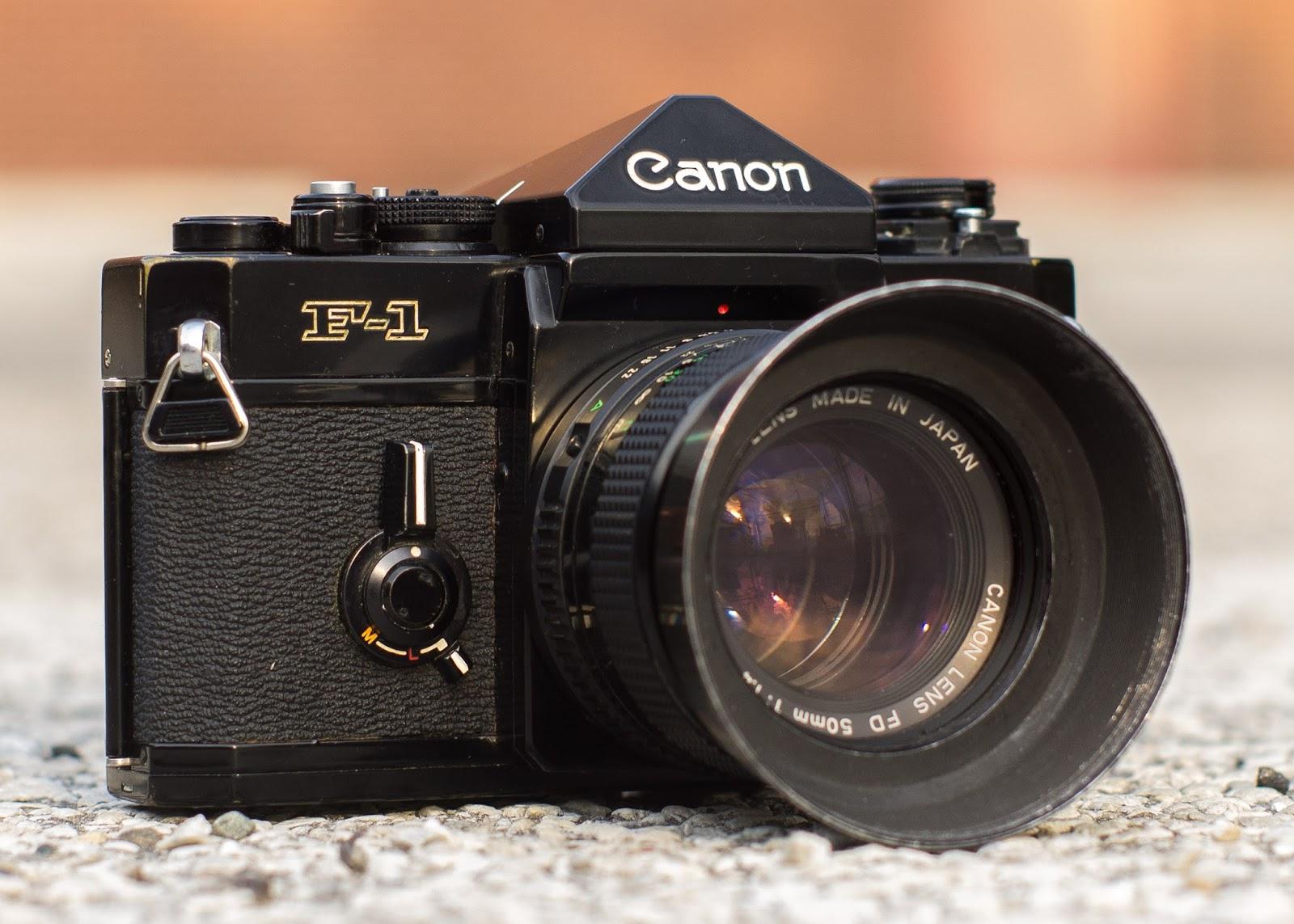 Minolta Sr-t 100 35mm Slr Film Camera With Multi-coated Rokkor ...