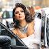 """Lady Gaga quer garantir ao menos 1 grande hit no sucessor de """"ARTPOP"""""""