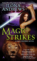 https://www.goodreads.com/book/show/4345498-magic-strikes?from_search=true&search_version=service