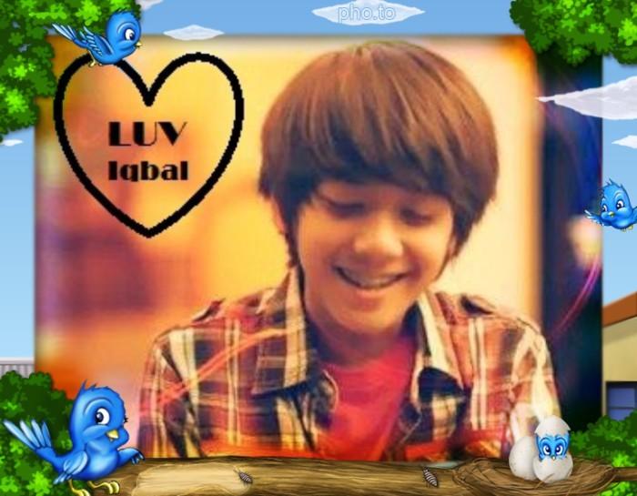 Profil Dan Biodata Coboy Junior Lengkap Foto | Foto Artis - Candydoll