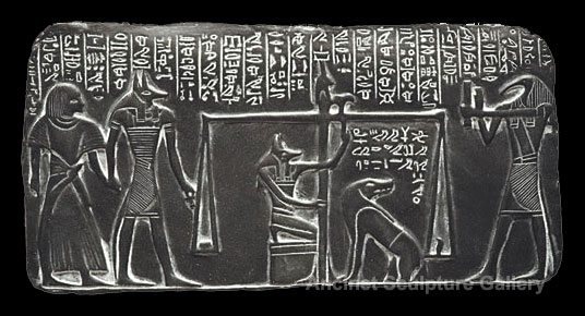 Egipatska umetnost - Page 3 Ancient+Egypt+-+%252888%2529