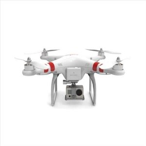 drone dji tello hd 720p 5mp  | 806 x 532