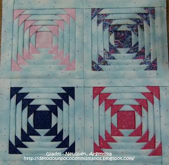 PROYECTO 2011: Sampler de Almazuelas