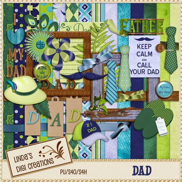http://1.bp.blogspot.com/-Q1mD6HzdOfc/U5nb0sUyC8I/AAAAAAAAAKk/tdsS69nhFl8/s1600/Linda'sDigiCreations_Dad_Kit_Preview.jpg