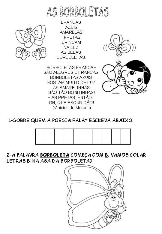 Biografia de Vinicius de Moraes - eBiografia
