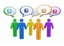 http://www.ibsturkiye.com/sertifika-programlari/dijital-sosyal-medya-pazarlama-egitimi