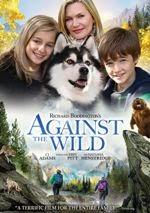 Vùng Đất Hoang Dã - Against The Wild