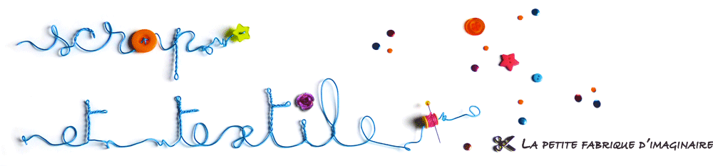 http://scrap-et-textile.com/