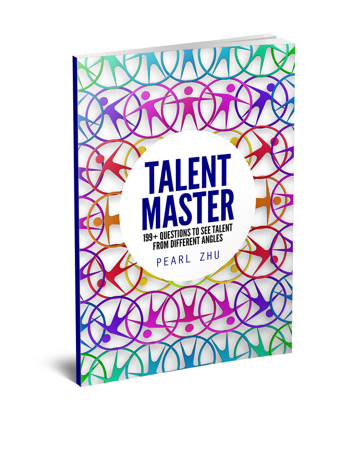Talent Master