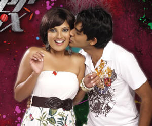 ... six sinhala movie Stroy : Gossip Lanka News And Sri Lanka Hot News