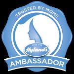 Ambassador Programs