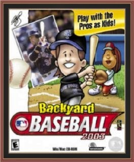 backyard baseball isn t very expensive go buy it in a store for petes