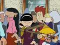 Clanul Nebunaticilor de Alaturi : Shogun
