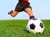 Cara Menendang Bola dengan Benar