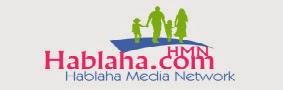 Hablaha Media Network