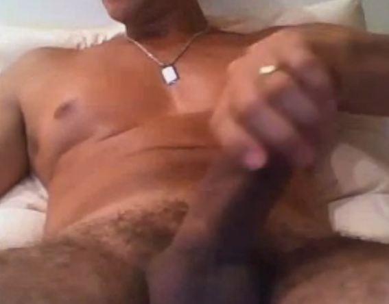 Garotos Na Webcam